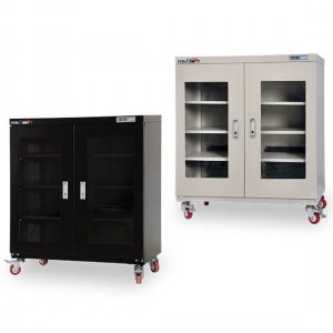 Dry Cabinet Series 435L