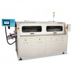 Lead Free Wave Solder Machine