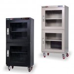 Dry Cabinet Series 240L