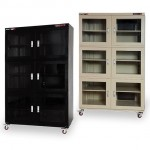 Dry Cabinet Series 1428 6L