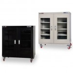 Dry Cabinet Series 320L