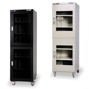 Dry Cabinet Series 728-2L
