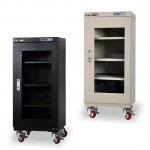 Dry Cabinet Series 160L