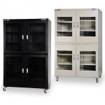 Dry Cabinet Series 1428 4L