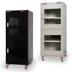 Dry Cabinet Series 540L