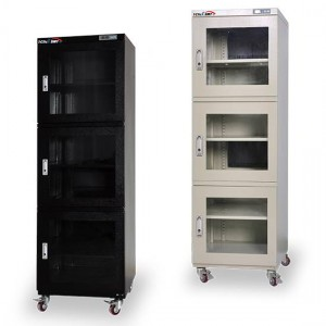 Dry Cabinet Series 728-3L